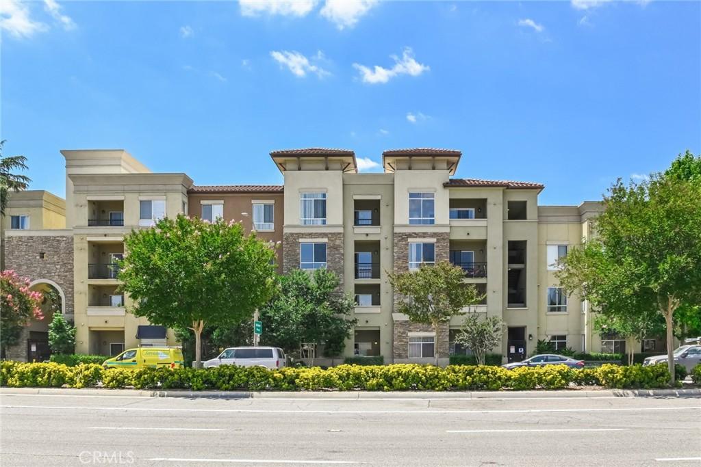 24595     Town Center Drive   3310, Valencia CA 91355