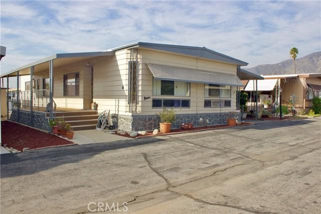 208 S Barranca Avenue 53, Glendora, CA 91741