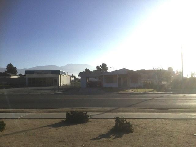 659 S San Jacinto Avenue, San Jacinto, CA 92583