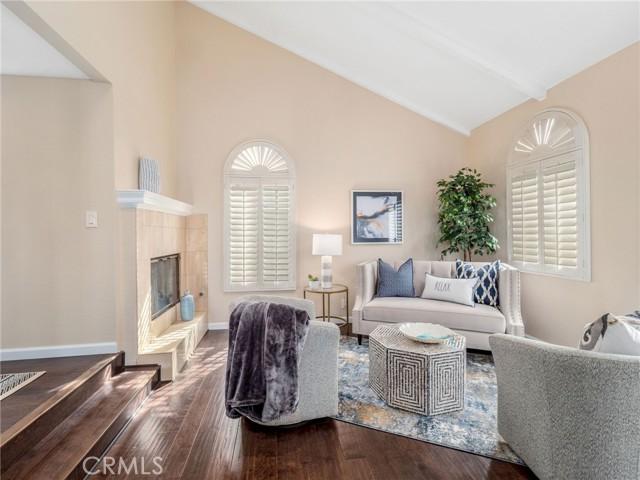 1933 Nelson Avenue A, Redondo Beach, California 90278, 4 Bedrooms Bedrooms, ,2 BathroomsBathrooms,For Sale,Nelson,SB21055461