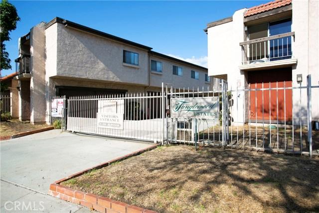 Photo of 11543 Lower Azusa Road #B, El Monte, CA 91732