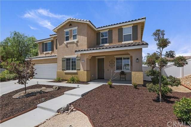 12699 Spruce Hill Road, Moreno Valley, CA 92555