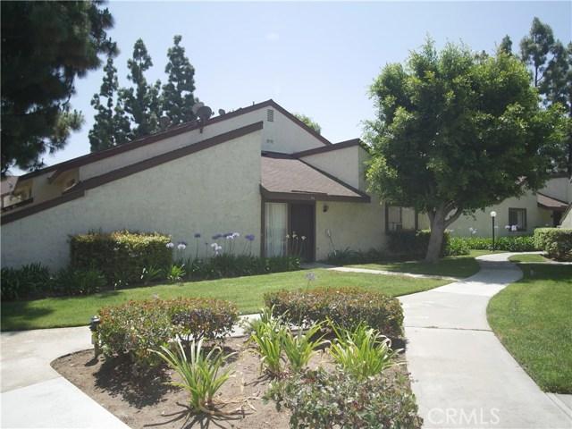 21309 Norwalk Boulevard 51, Hawaiian Gardens, CA 90716