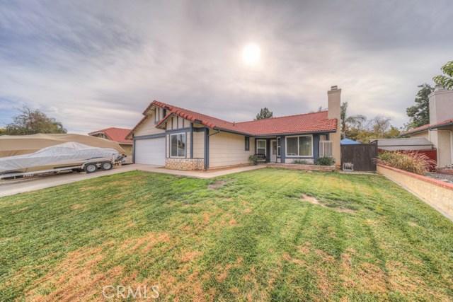 22895 Temet Street, Wildomar, CA 92595