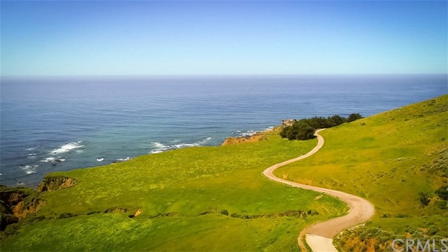 200 Harmony Ranch Rd, Cambria, CA 93435 Photo 56