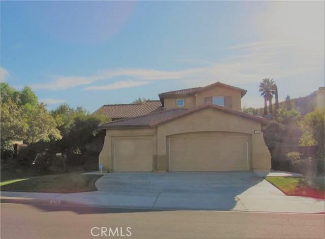 974 E Agape Avenue, San Jacinto, CA 92583