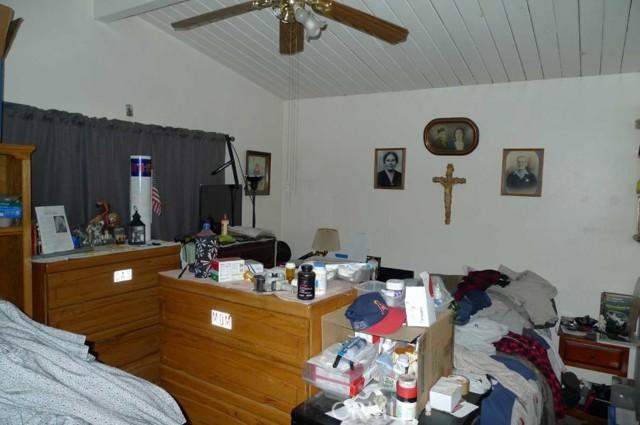 10341 Vernon Av, Montclair, CA 91763 Photo 12