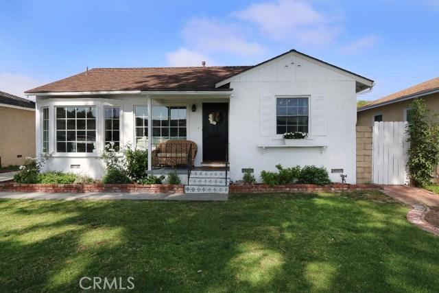 4549 Radnor Avenue, Lakewood, CA 90713