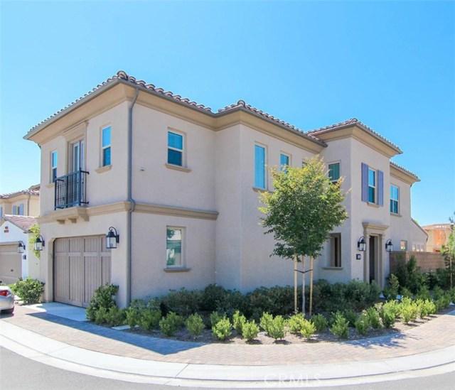 125 Globe, Irvine, CA 92618