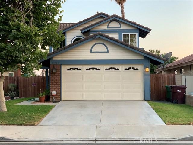 23883 Mark Twain, Moreno Valley, CA 92557