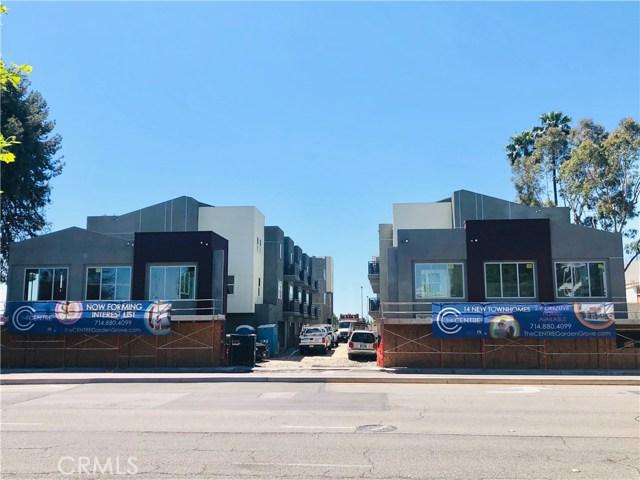 13081 Centre Drive, Garden Grove, CA 92843