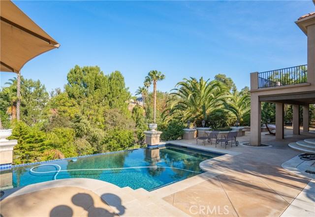 Image 26 of 7589 E Vista Del Sol, Anaheim Hills, CA 92808