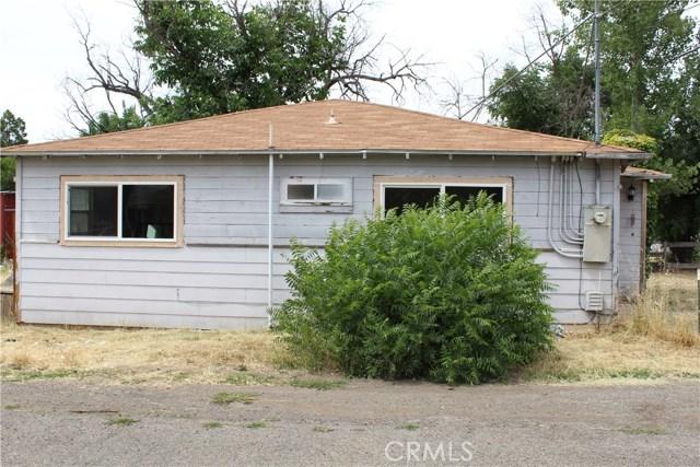 9705 Lake St, Lower Lake, CA 95457 Photo 1