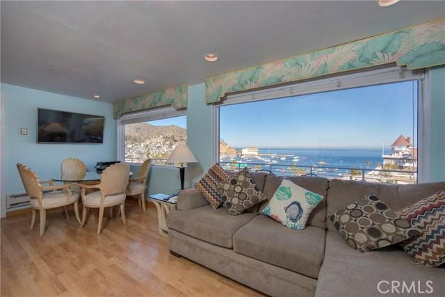150 Middle Terrace Rd, Avalon, CA 90704 Photo 21
