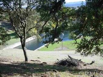 17242 Knollview Dr, Hidden Valley Lake, CA 95467 Photo 6