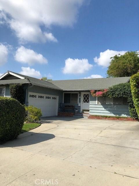 6563 Oak Ave,, Temple City, CA 91780