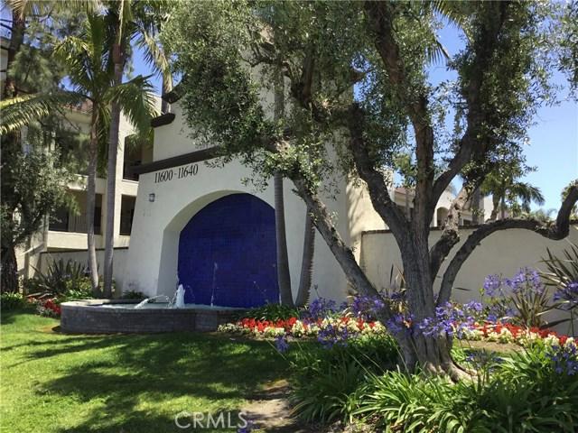 11600 Warner Avenue 638, Fountain Valley, CA 92708