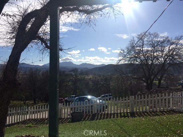 18818 West Ridge View, Hidden Valley Lake, CA 95467 Photo 4