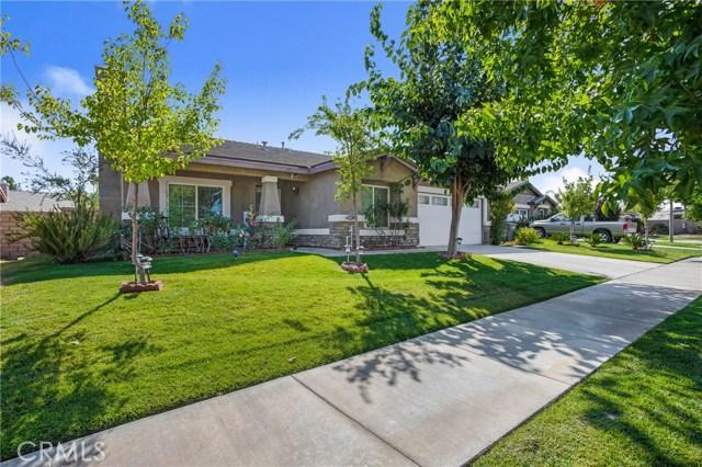 820 Roxanne Drive, Hemet, CA 92543