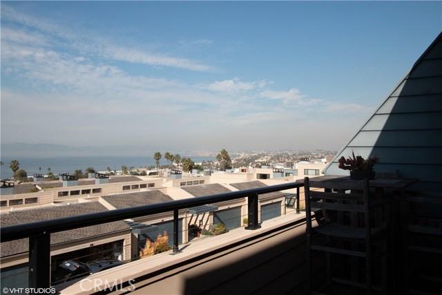 207 Calle Mayor, Redondo Beach, CA 90277