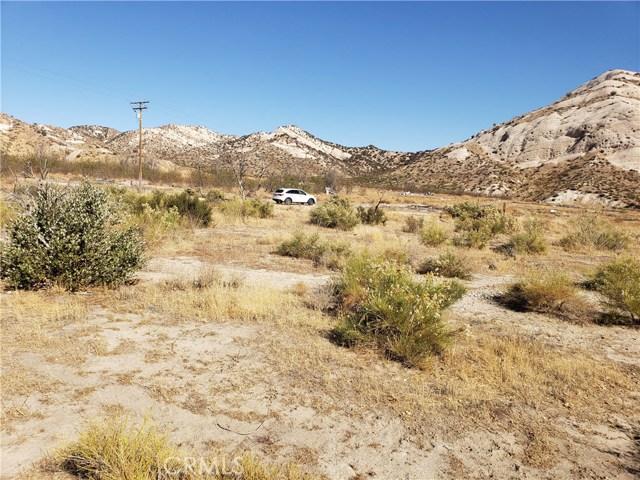 4213 State Highway 138, Phelan, CA 92371