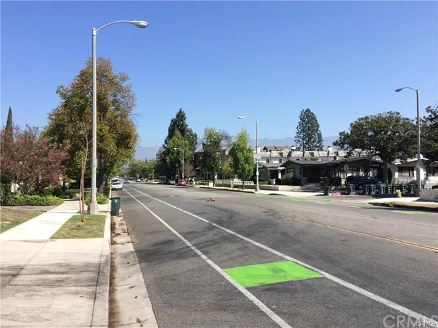 246 Alpine St, Pasadena, CA 91106 Photo 18