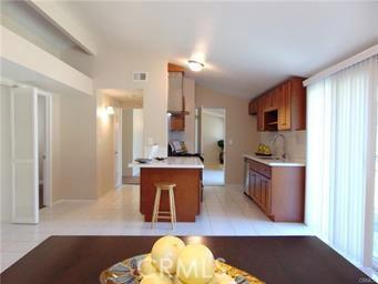 Image 4 of 2505 E Santa Fe Ave, Fullerton, CA 92831
