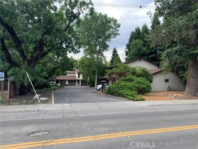 278 E 9th Avenue, Chico, CA 95926