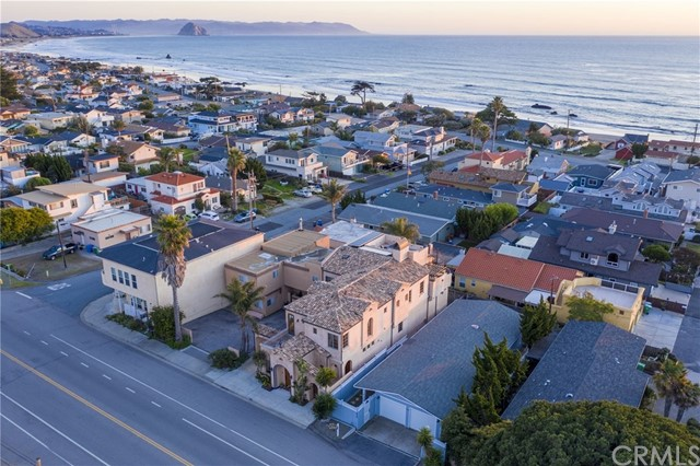 550 S Ocean Av, Cayucos, CA 93430 Photo 31