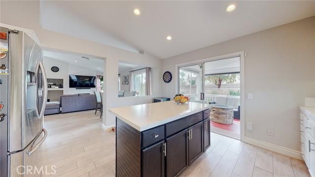 13. 704 View Lane Corona, CA 92881