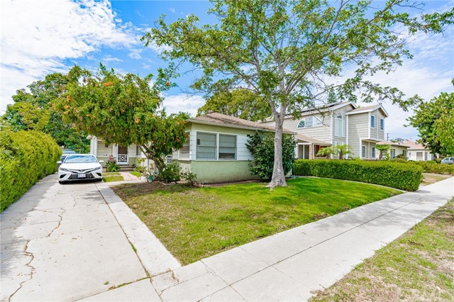 4159 Jasmine Avenue, Culver City, CA 90232