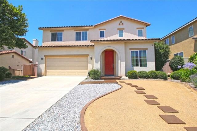 31024 Quarry Street, Mentone, CA 92359
