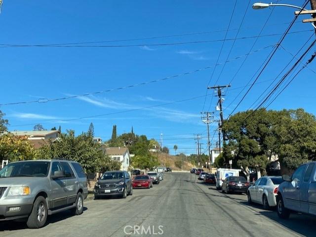 817 N Mariannna Av, City Terrace, CA 90063 Photo 3