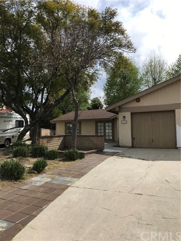 4340 Fig Circle, La Verne, CA 91750