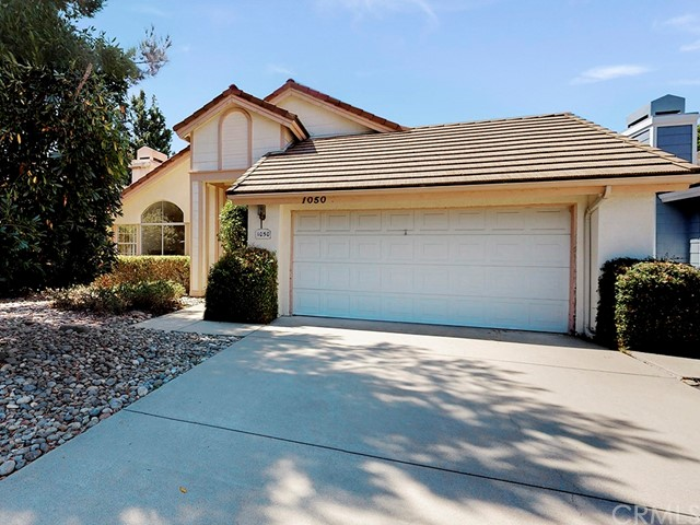 1050  Goldenrod Lane, San Luis Obispo in San Luis Obispo County, CA 93401 Home for Sale