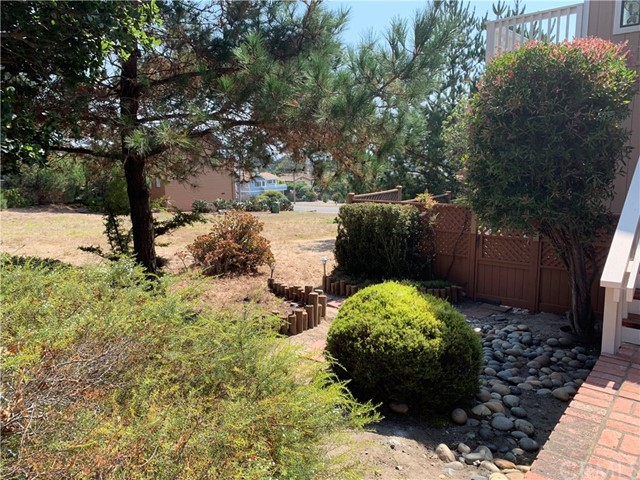 2105 Oxford Av, Cambria, CA 93428 Photo 1
