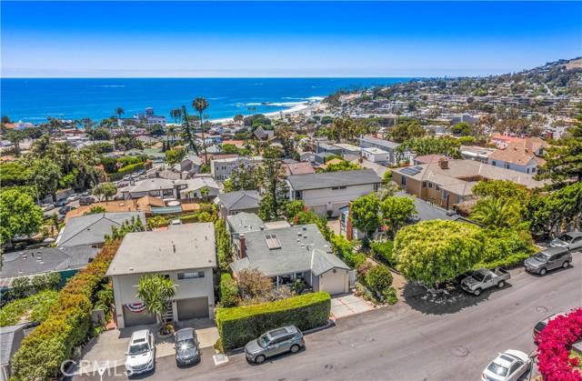 38. 575 Blumont Street Laguna Beach, CA 92651