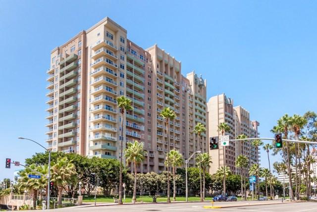 488 E Ocean Boulevard 905, Long Beach, CA 90802