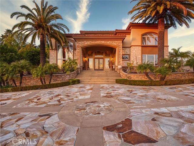 22883 Canyon View Rd, Diamond Bar, CA 91765