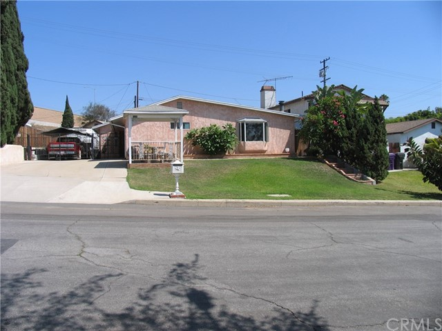 3228 Elm Avenue, Long Beach, CA 90807