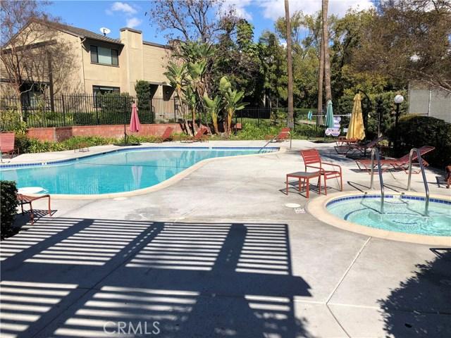 277 Rosemont Av, Pasadena, CA 91103 Photo 17