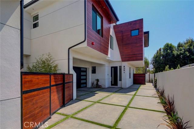 2420 Alvord Lane B, Redondo Beach, CA 90278