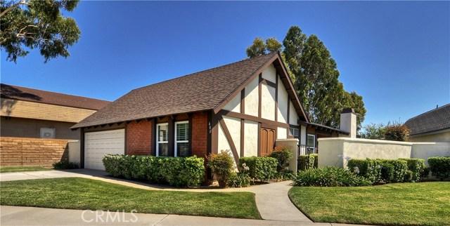 600 W Palm Drive, Placentia, CA 92870