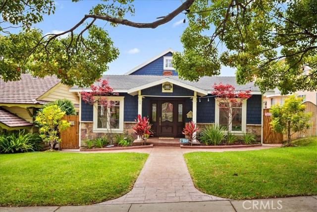 535 Arena Street, El Segundo, CA 90245