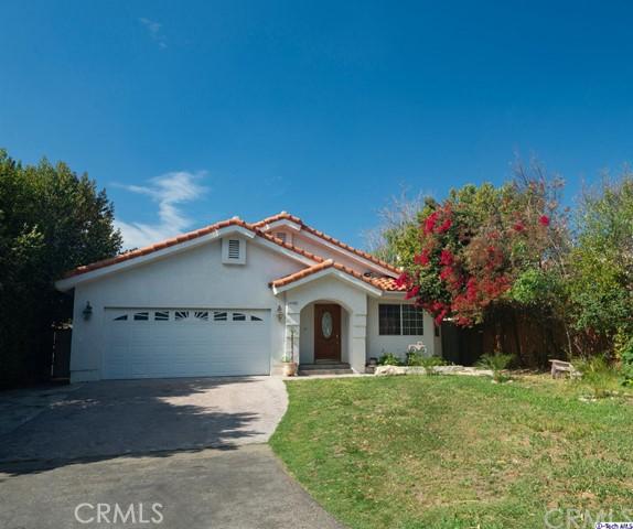 14405 Dyer Street, Sylmar, CA 91342