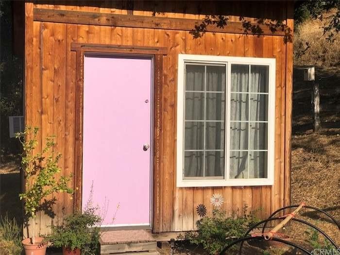 59480 Road 225, North Fork CA: https://media.crmls.org/medias/3e8c19ec-da6d-49ca-becc-1e03671998b1.jpg