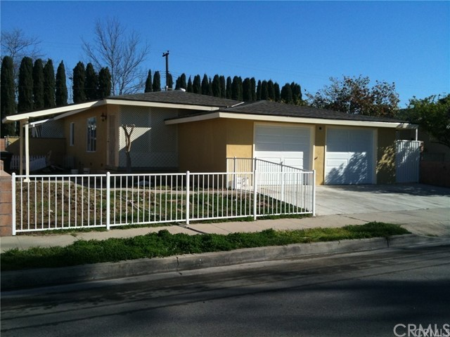 701 E Chalynn Circle, Orange, CA 92866