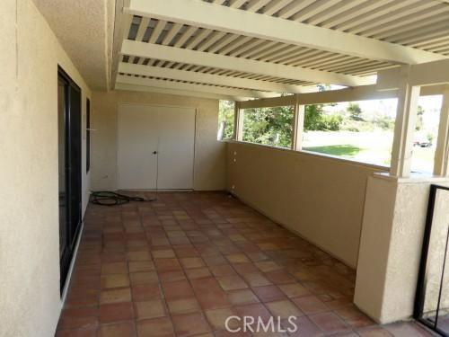 Image 15 of 32091 Via Flores #74, San Juan Capistrano, CA 92675