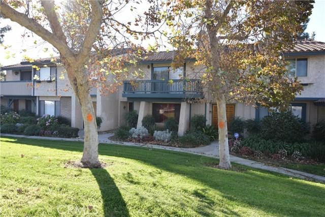 5133 San Bernardino Street, Montclair, CA 91763