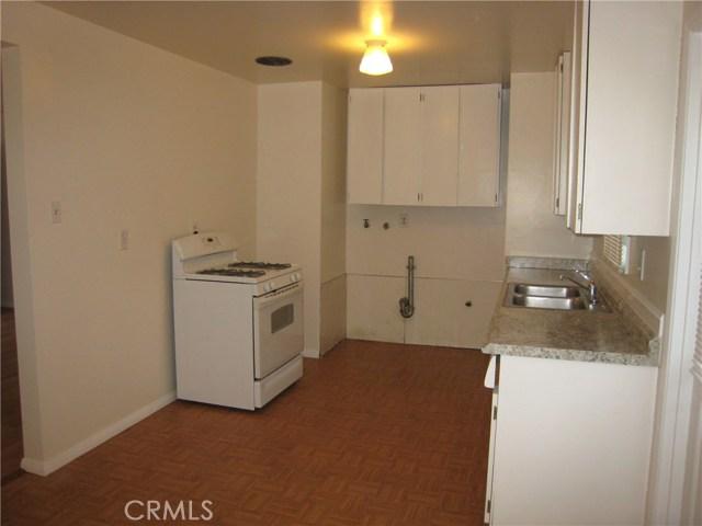 Image 7 of 2358 W Roberta Ave, Fullerton, CA 92833